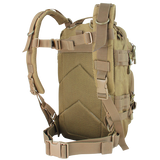 Condor Compact Assault Pack - Tan