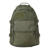 "VOODOO TACTICAL 3-Day Assault Pack with ""Voodoo Skin"" - OD Green"