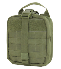 Condor - RIP Away EMT Pouch - Olive Drab