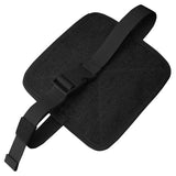 Condor - RIP Away EMT Pouch - Black