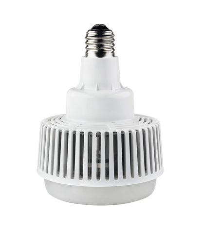 LED HIGH BAY RETROFIT, E39 BASE 100-277V UL DLC Listed