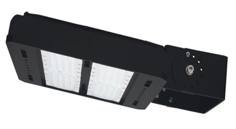 LED MULTI PURPOSE FLOOD LIGHT 300W - 36,288 Lumens UL & DLC Premium - 5 YEAR WARRANTY
