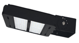 LED MULTI PURPOSE FLOOD LIGHT 200W - 26,400 Lumens UL & DLC Premium - 5 YEAR WARRANTY