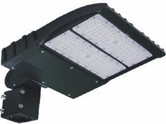 LED PARKING/AREA LIGHT