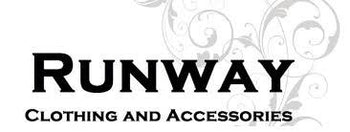 Runway Clothing and Accessories