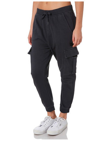ALL ABOUT EVE-    Combat Track Pant