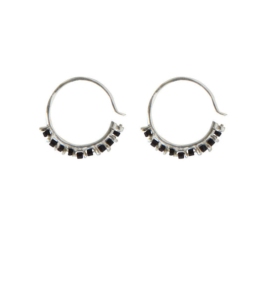 ATEN EARRINGS