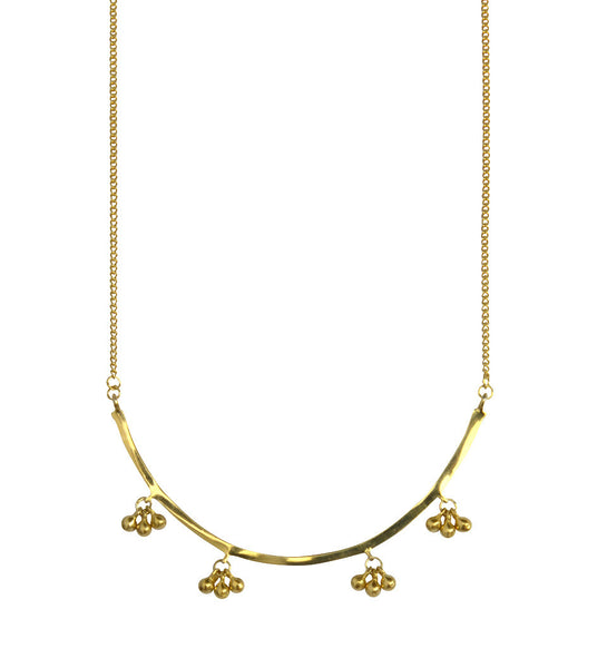 ILA NECKLACE