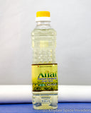 AFIAT CANOLA OIL 5 LTR