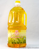 TIGER KING RICE BRAN OIL 2LTR