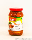 SWAD MANGO PICKLE