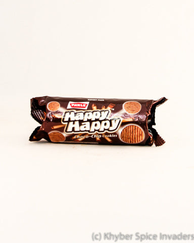 PARLE HAPPY COOKIES 75GM