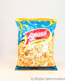 AAKASH KAJU MIXTURE 200G