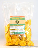 VAIGAI BANANA CHIPS 400GM