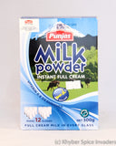 PUNJAS MILK POWDER 300G