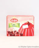AL ALALI DESERT CHERRY JELLY