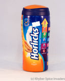 HORLICKS 500GM