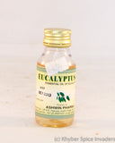 EUCALYPTUS OIL 50ML