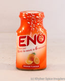 ENO ORANGE FLAVOUR 100GM