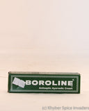 BOROLINE ANTISEP FACE CREAM20G