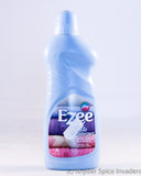 EZEE LIQUID DETERGENT 200GM