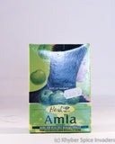 HESH AMLA POWDER 100GM