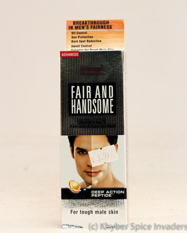 EMAMI FAIR CREAM FOR MEN 30ML