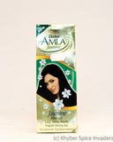 DABUR AMLA JASMN H/ OIL 200ML