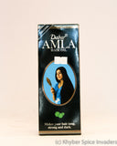 DABUR AMLA H/OIL 200ML