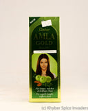 DABUR AMLA GOLD HAIR OIL 200ML