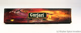 GURJARI INCENSE STICK
