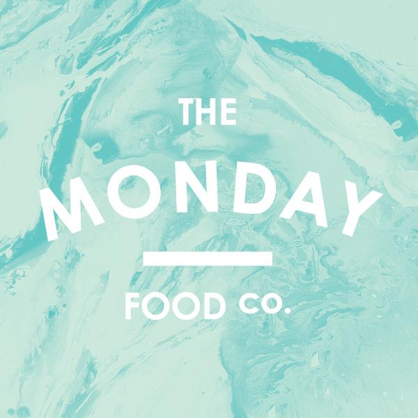 The Monday Food Co