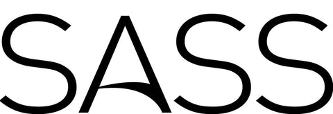 Sass clothing