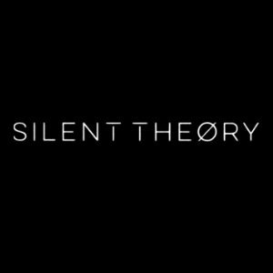 Silent Theory | French Kiss Boutique NZ