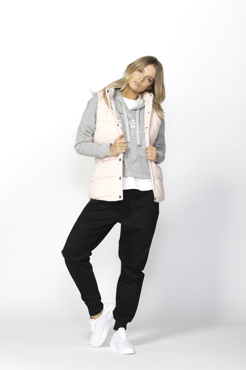 Betty basics Jagger vest