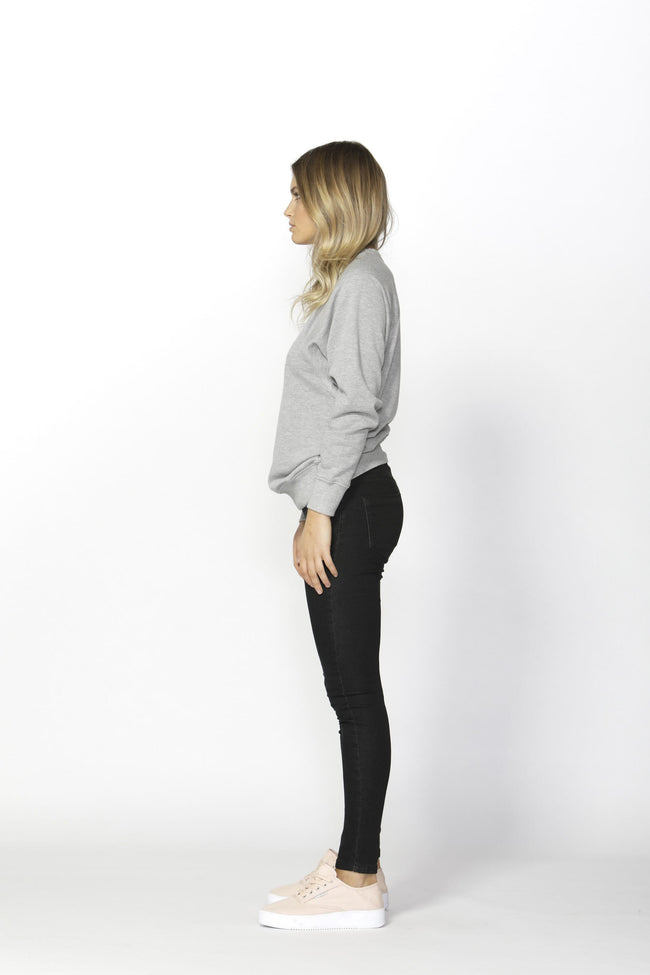 Betty basics Nixon jeans