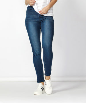Nixon jeans | French Kiss Boutique