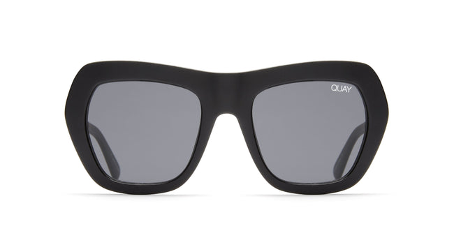 Quay Sunglasses common love