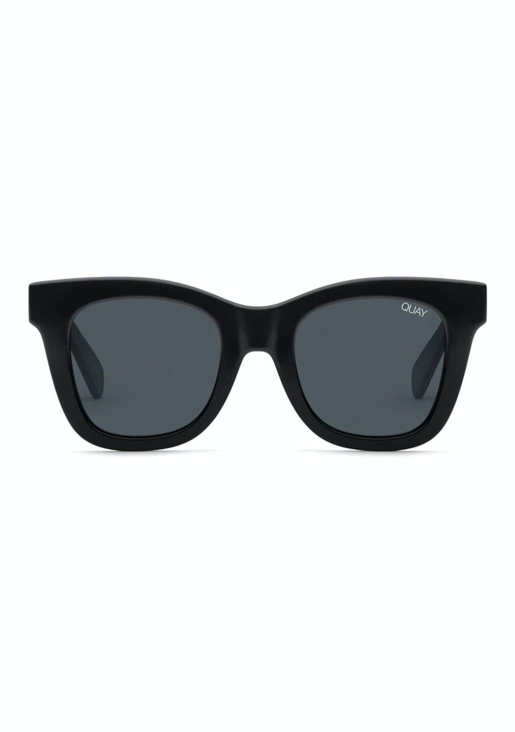 Quay Sunnies - After hours Black
