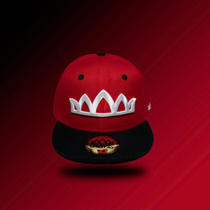 CROWNS SNAPBACK (KIDS)