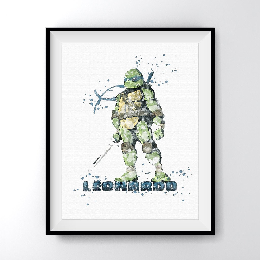 teen-posters-art-prints-teenaged