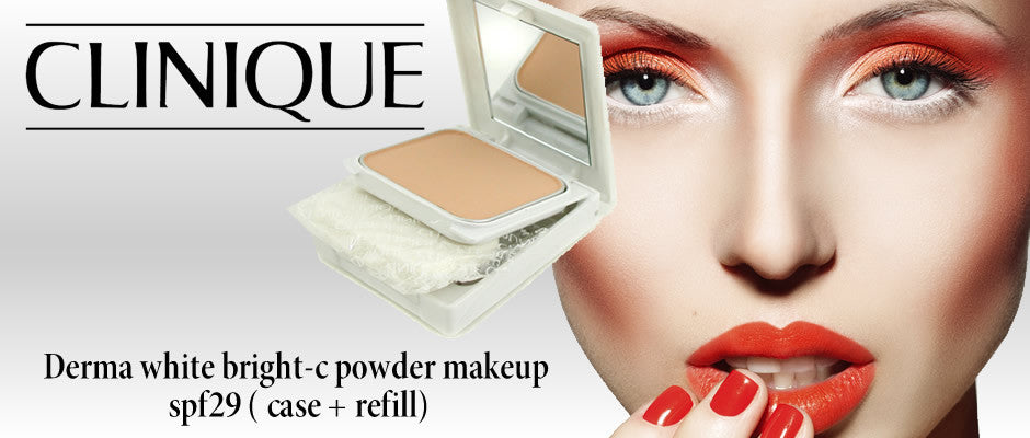 http://www-uhsupply-com.myshopify.com/collections/makeup
