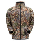 Plythal Full Rut Jacket 2.0