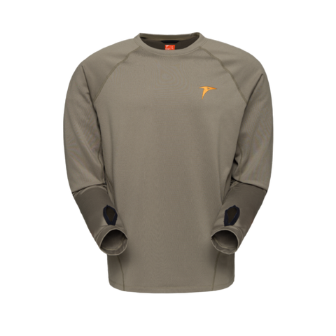 Plythal Base Layer Top 2.0