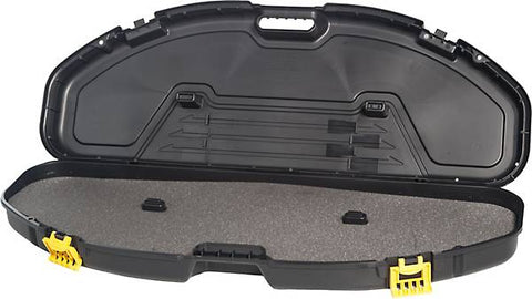 Plano Synergy Youth Bow Case
