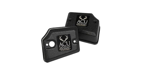 TenPoint Accudraw Replacement Cover