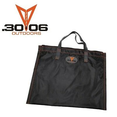.30-06 Outdoors Complete Seal Clothes Storage Bag