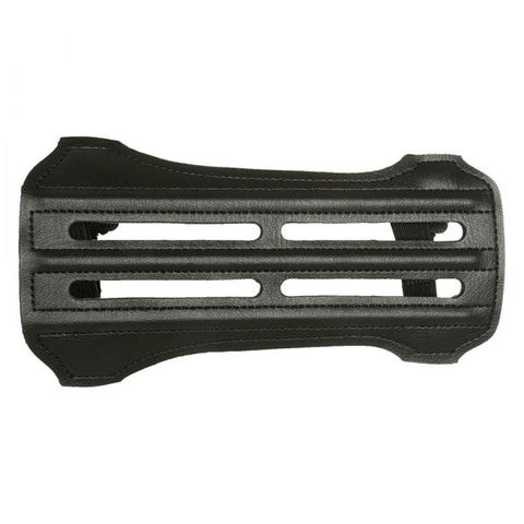 Neet Products N-3V Vented Armguard, BK