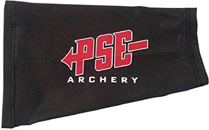 PSE Archery Compression Armband