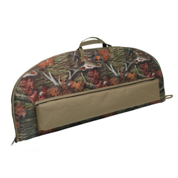 .30-06 Outdoors Iron Buck Camo Bowcase